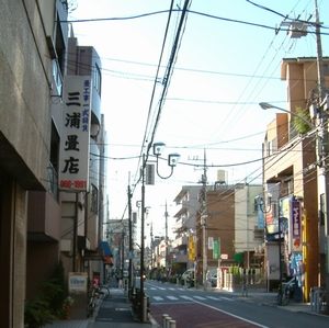 hasune-ginza.jpg