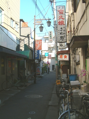 hasuneeki.jpg