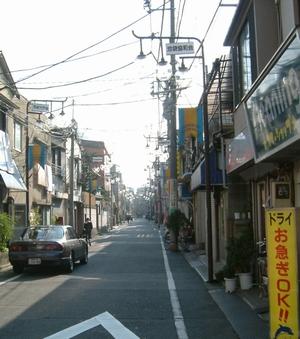 ike-kyouwakai.jpg