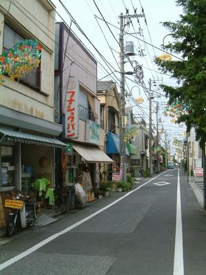 ohsugi.jpg
